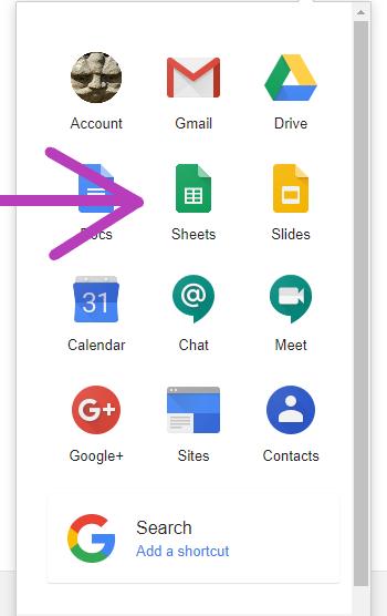 GoogleAppsEdited