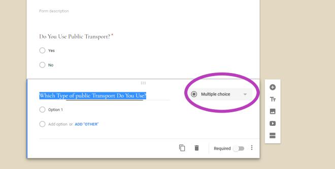 GoogleForms14a