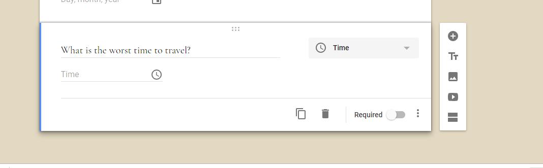 GoogleForms21