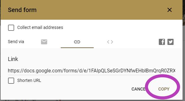 GoogleForms27a
