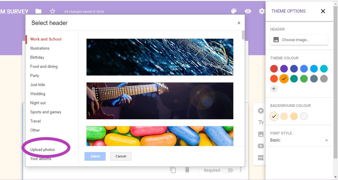 GoogleForms8a.png