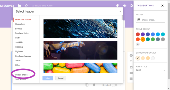 GoogleForms8a.png