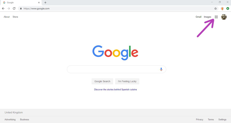 googleWebPageEdited