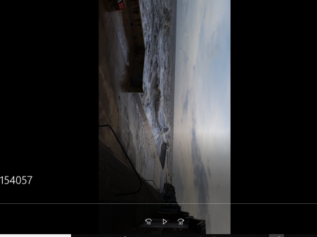 videorotate1.PNG