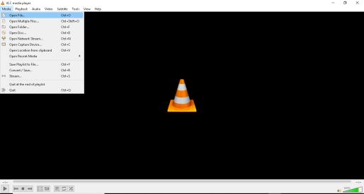 videorotate2.PNG